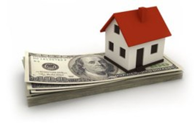 4 money tips for new homeowners