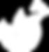 логотип_белый_new.png
