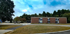 Cyril D Locke Middle School