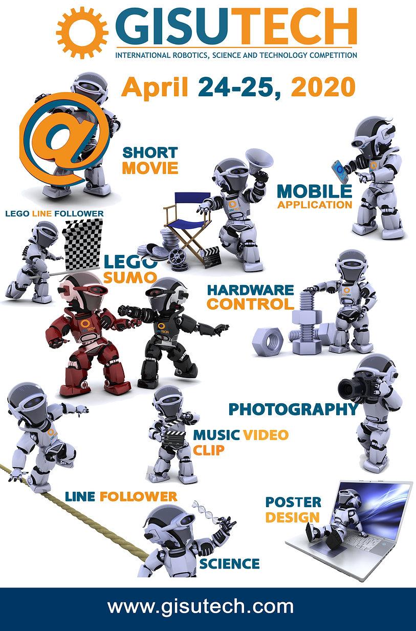 gisutech poster 2020 (2).jpg
