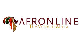 AFRONLINE.ORG – The Voice Of Africa