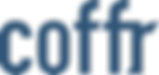 Coffr Blue Logo (official).png