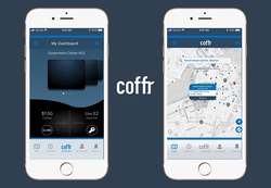 Coffr Mobile Image.png