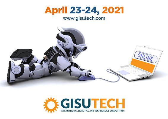 GISU10.jpg