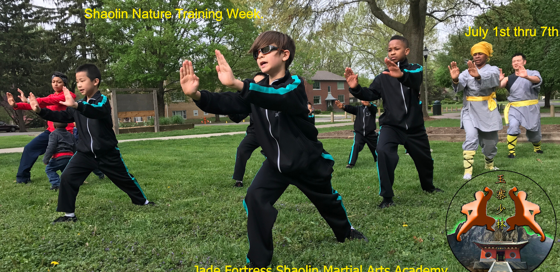 Shaolin Nature Training 2.jpg