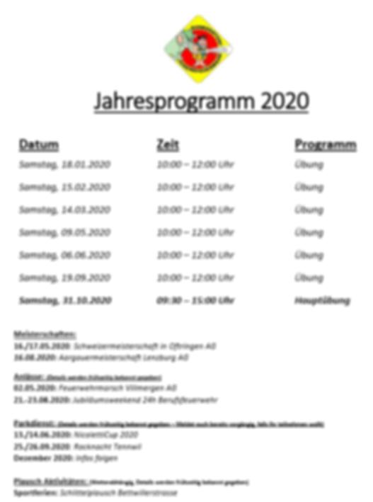 Jahresprogramm2020.PNG
