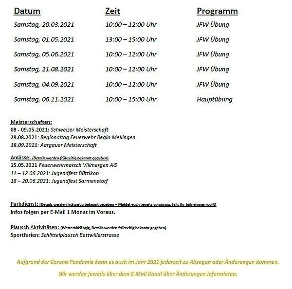 Jahresprogramm2021.JPG