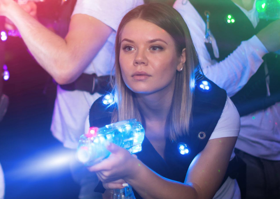 Castle Laser Tag Girl Lasereader 2.jpg