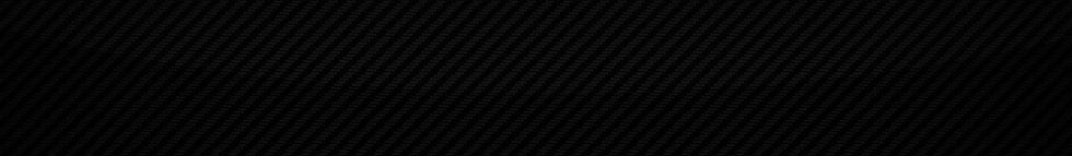 carbon bar.jpg