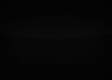 Black carbon.jpg