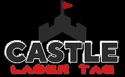 Castle Laser Tag Logo Black Vertical.png