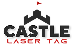 Castle Laser Tag Logo Black Vertical.png