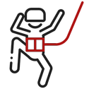 Revised Ropes Course Icon.png