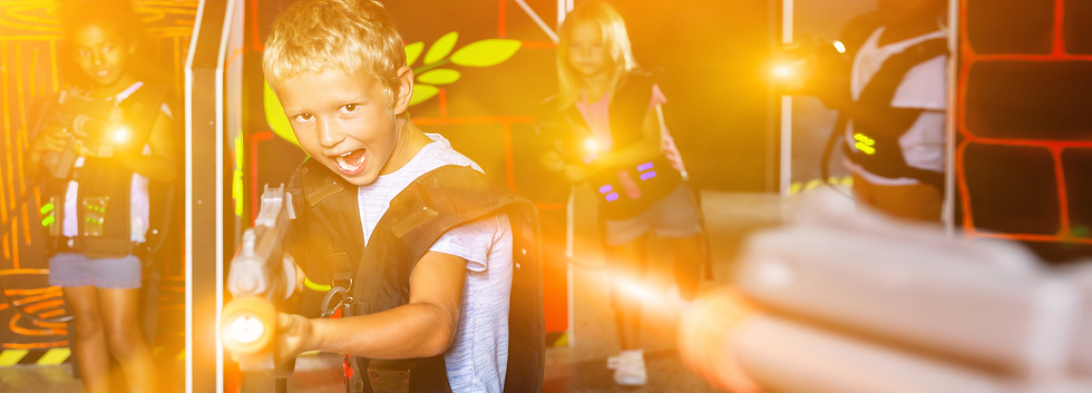 Castle Laser Tag Kids Header 2.png