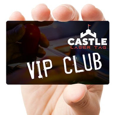 Hand VIP.png