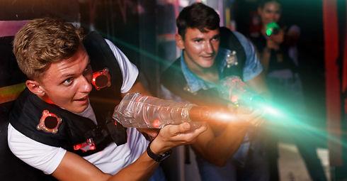 Laser Tag Side 2.jpg