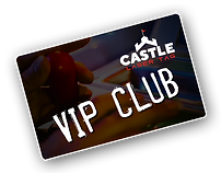 Castle Laser Tag VIP card Shadow.png