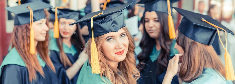 Castle Laser Tag Graduation Header 2.jpg
