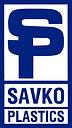 Savko plastic pipe and fittings
