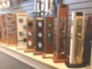 omnia & nostalgic warehouse door hardware