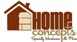 InHome%20Concepts_LOGO_edited_edited.png