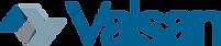 valsan logo.png