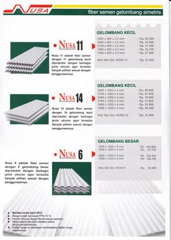 Nusa Gelombang