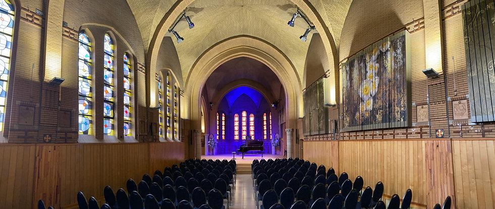 Bach Concert Hall 2020.JPG