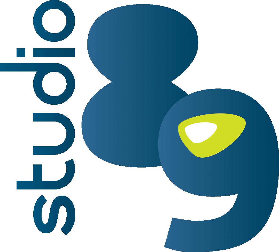 logo studio89.png