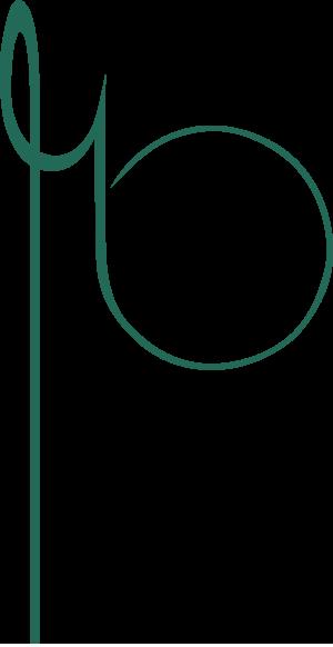 silouhette logo MM.png