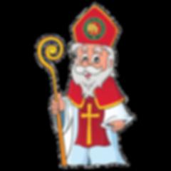 la-saint-nicolas-une-fete-de-noel copie.