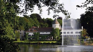 Chateau du Lac.jpg