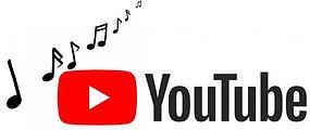 youtube-como-reproducir-solo-musica-vide