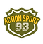 ACTION_SPORT_edited.png
