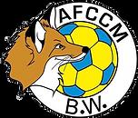 Logo_AFCCM-BW%20copie_edited.png