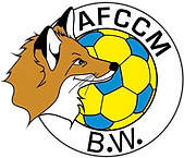 Logo_AFCCM-BW%20copie_edited.png