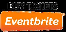 eventbrite-ticket.png