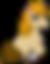 57527339-cartoon-les-animaux-de-la-ferme