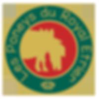Logo Poney royal small.png