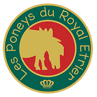 Logo Poney royal small.png