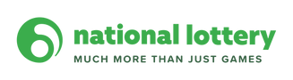 Logo_Loterie_SAFEZONE_BASELINE_EN_RGB.pn