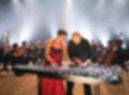 GlassDuoSinfoniaVarsovia2 (1).jpg