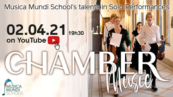 thumbnail Youtube 31-03-21.jpg