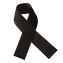 mourning-black-ribbon-grief-lazo-luto-1d