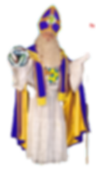 StNicolas2018_edited.png