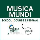 logo facebook MM+MMS + filet.png