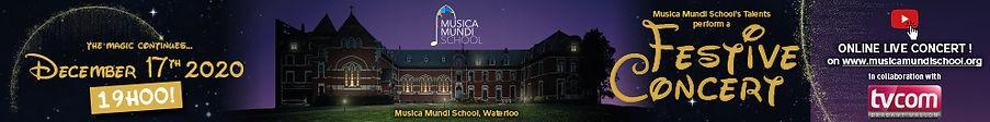 Solo concert 17-12-20 banner web 995x123