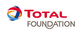 LOGO_TOTAL_FOUNDATION_QUADRI.jpg