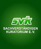 Logo Sachverständigen Kuratorium e.V.