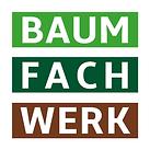 Logo BaumFachWerk Baumpflege